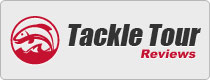 TackleTour Genesis 2 Review